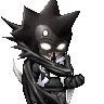 Yui Miyako's avatar