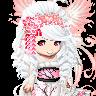 Mie Goreng's avatar
