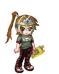 angelmuffins310's avatar