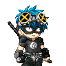 Mosh Dragon X's avatar
