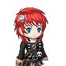 Phixda Fernback's avatar