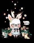daerii's avatar