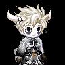Miwa_MooCow's avatar