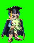 H8B2K11's avatar