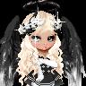 ShadowlessMonsta's avatar