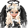 ll Queen Cynergy ll's avatar