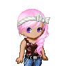 KawaiixKat's avatar