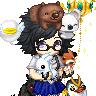 Xx__ForbiddenHeart__xX's avatar
