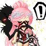 HeIzErU _nIiNa's avatar