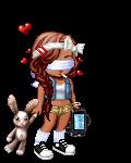 devil_cutie143's avatar