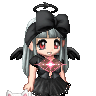 HNX's avatar