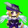 ~Cassiekins~'s avatar
