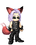 Punk Fox TH's avatar