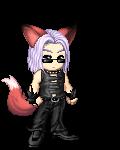Punk Fox TH's avatar