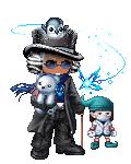 BooRadLee's avatar