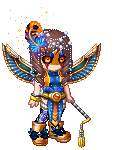 Habeas Corpus's avatar