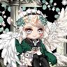 Lorii-chan's avatar