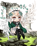 Lorii-chan
