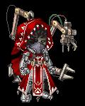 Mastodon Metalhead's avatar