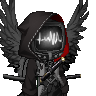 Mr Dementia's avatar