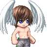 Razor_LionOfTheEast's avatar
