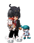 icezdragonz's avatar