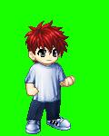 madievil 87's avatar