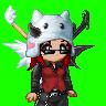 xXEragonXx's avatar