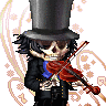 Dead Bones Brooke's avatar