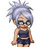 chibikanna's avatar