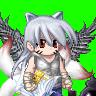 Ansem_13's avatar