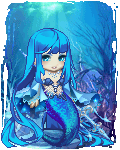 Azura Serenity's avatar