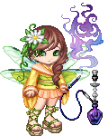 Oukami Ryu's avatar