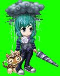 nanahorse8's avatar