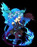 Awkward Neko's avatar