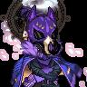 Axzaki Heroki's avatar