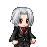 Dreadlord Kriegor's avatar