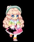 tallyb's avatar