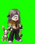 Nanae Chrono Kurogane's avatar