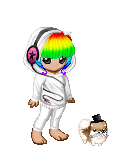 nerdy_kido1's avatar