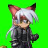 ShadowAssassin123's avatar