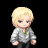 Snowleopard Sergei's avatar