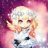 Adirose's avatar