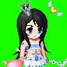 Stephenie-x3's avatar
