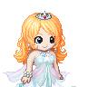 Bella_Swan321's avatar