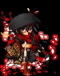 Oolong Royaltea's avatar
