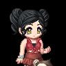 Kanashiisan's avatar