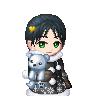 LannaXDark's avatar