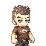 _Stelena_'s avatar