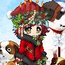 Wolveyaon's avatar